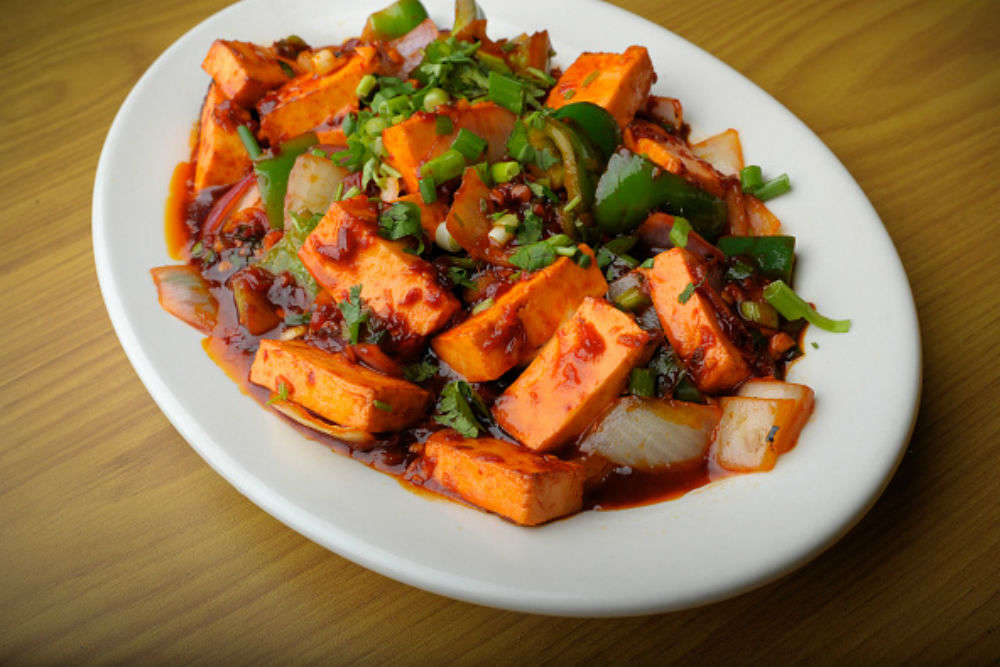 Bansal Foods Restaurant