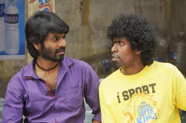 Tamil actor ramki wife sexual dysfunction