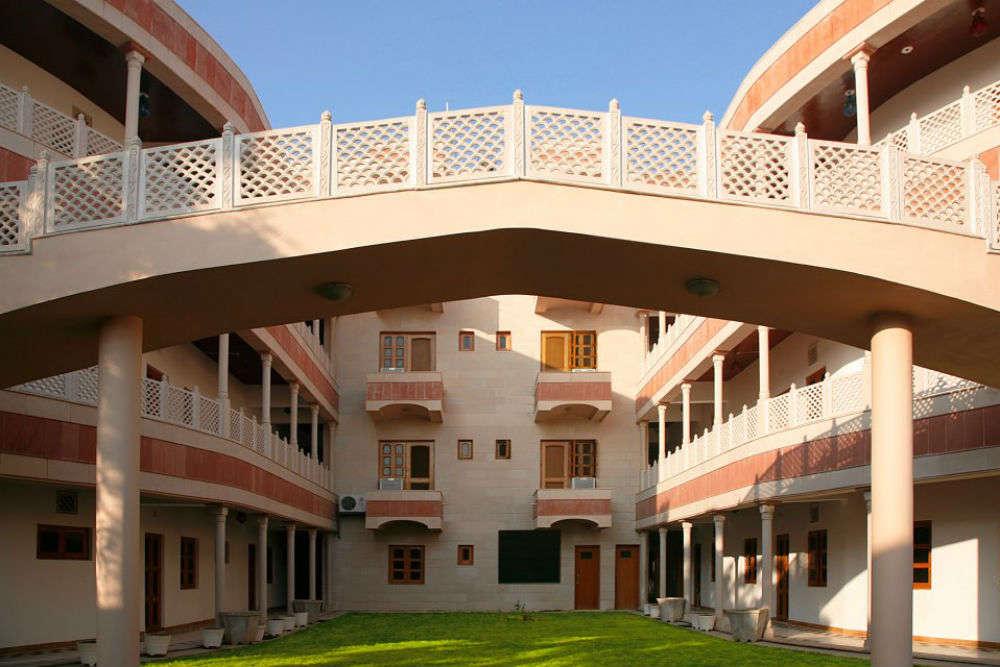 Bhakti Dhama