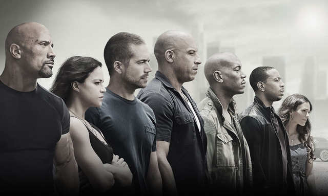 Kannada Fast And Furious 8 English Movie Hd Video Songs Download