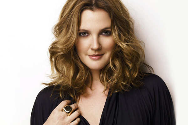 Louis Ck To Be Hot In Hollywood Is Exhausting Says Drew Barrymore English Movie News Times Of India