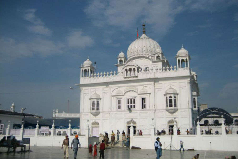 Amritsar beyond the Golden Temple: 8 places you should know