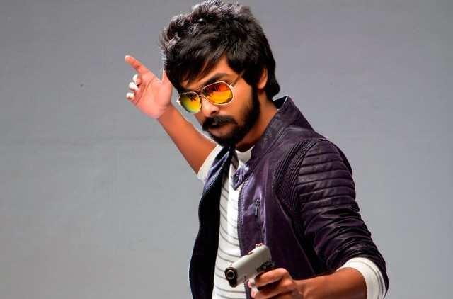 King Tamil Movie Kedi Billa Killadi Ranga Free Download 8