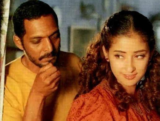 manisha-koirala-alle-sex-movie-videos-im-video-king-freundin-ist-eine