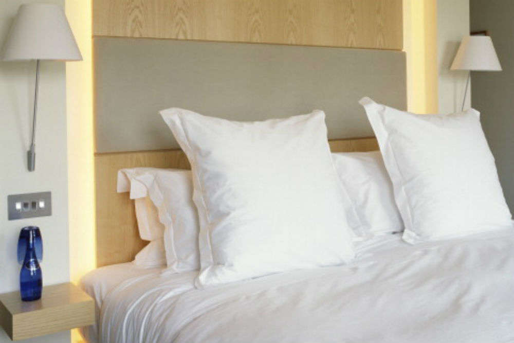 Holland Inn Hotel