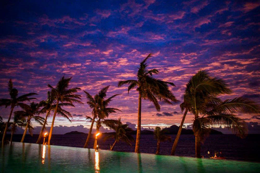 The best of Fiji
