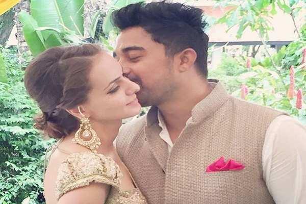 Priyanka singh ranvijay wife sexual dysfunction