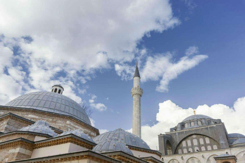 All that you need to know about hamams in Istanbul