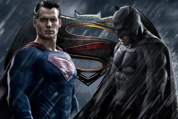 batman vs superman dawn of justice 2016 full movie in hindi