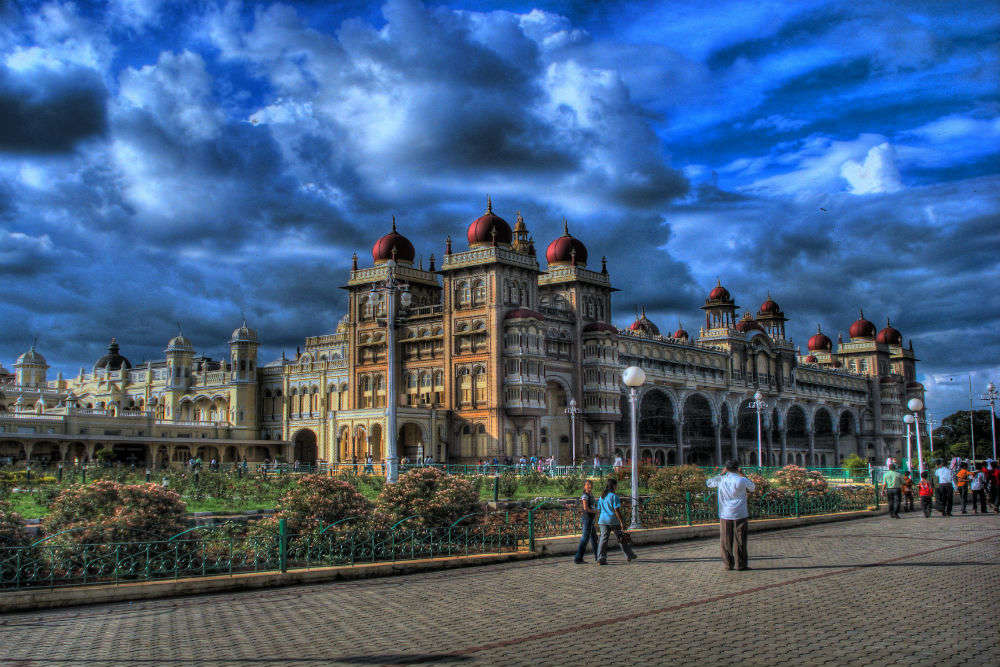 Places to visit in Mysore beyond royalty and heritage