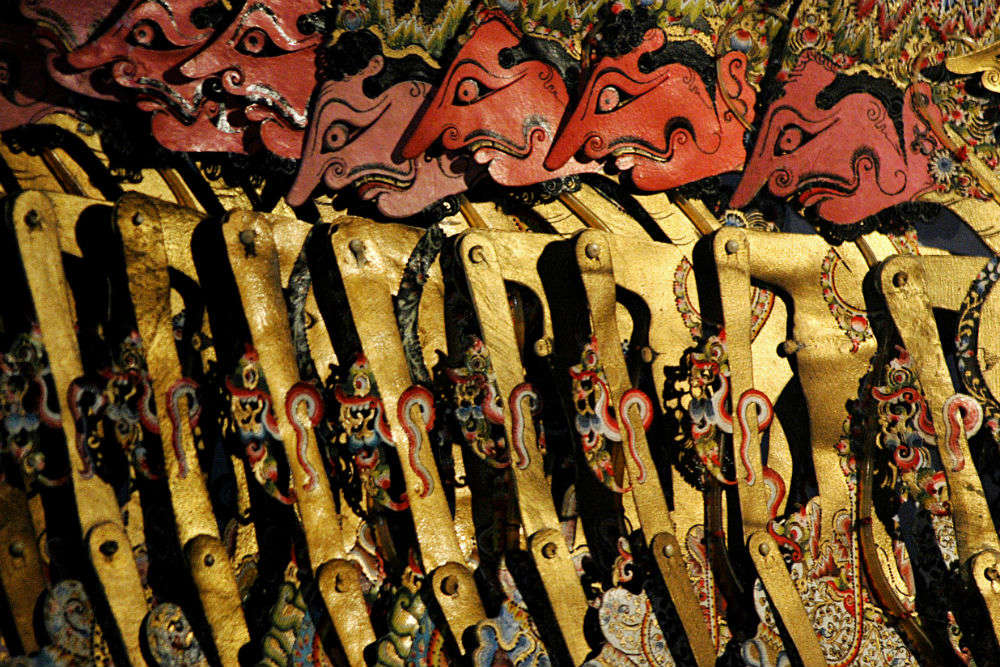 Folklore Museum - Mysore: Get the Detail of Folklore Museum on Times of India Travel