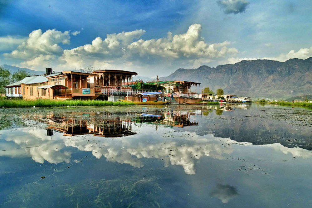 10 essential things to do in Srinagar for a great experience