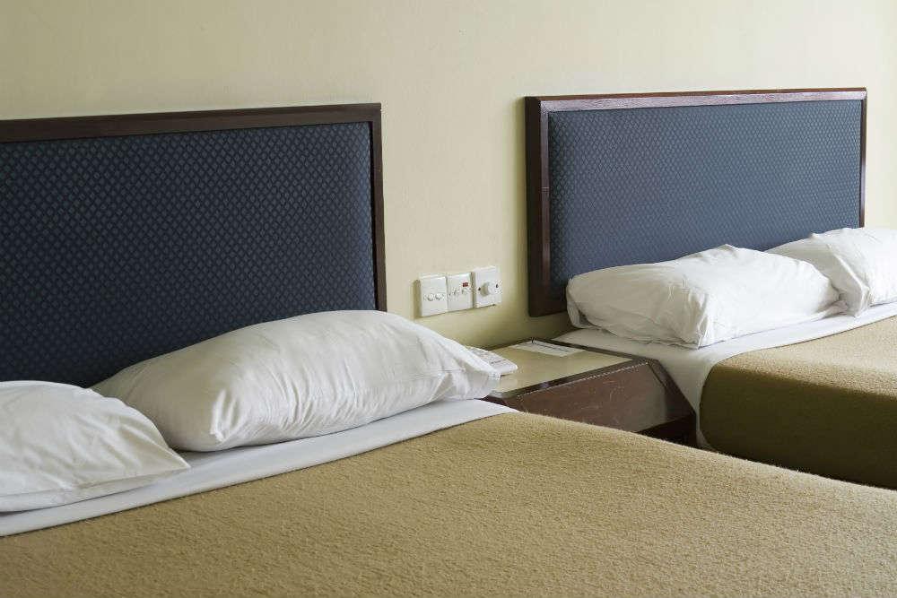 Green View Holiday Inn