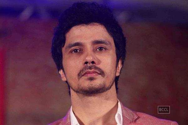 Bengali Movie Sarbjit