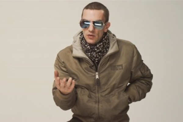 richard ashcroft style. the verve: richard ashcroft wants to do musical with oasis | english movie news - times of india style a