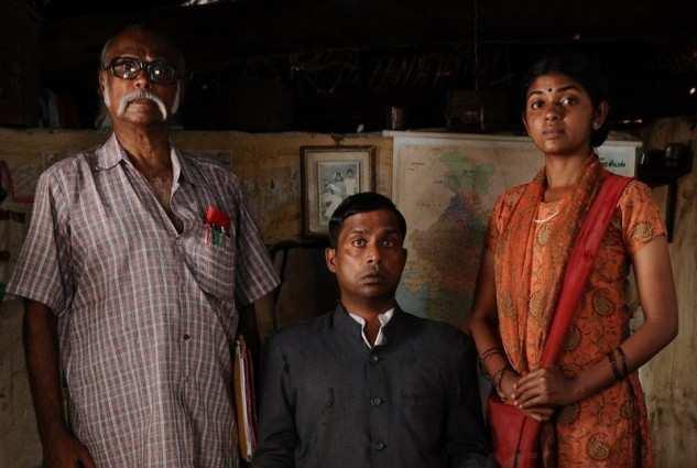 Ram Leela Full Movie Download Hd 108039