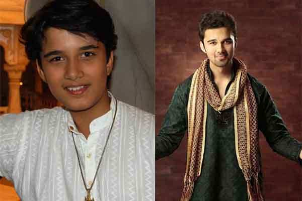 Remember Jagya From Balika Vadhu Here Are His Latest Photos The