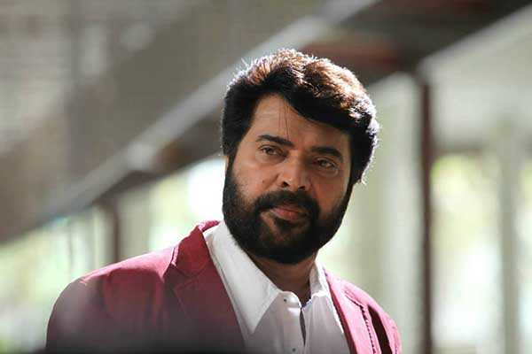Mammootty's Water Conservation Campaign Gets Support Malayalam Magnificent Sad Quarters Malayalam