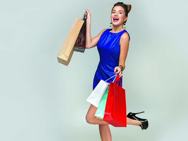 Six alternatives to plastic bags