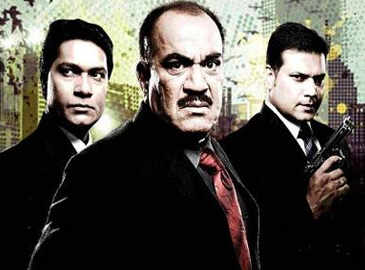 CID to return on small screen soon, will air its fresh episode on June 4