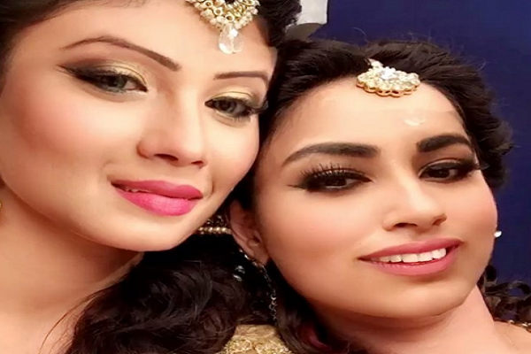 Images - Xxx Video Indian Actor Mouni Roy