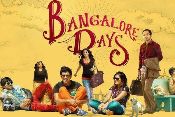 bangalore days movie download tamilrockers malayalam