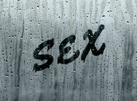 Why do you fall asleep after having sex? - Times of India