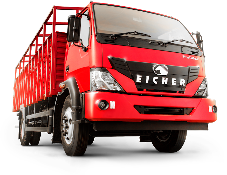 eicher trucks buses unveils afc hexadrive technologies times of india. Black Bedroom Furniture Sets. Home Design Ideas