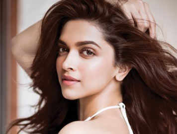 'xXx' experience is no different than any Indian movie:, Deepika