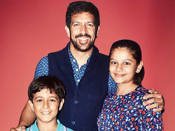 The Dhanak Full Movie In Hindi Version Download