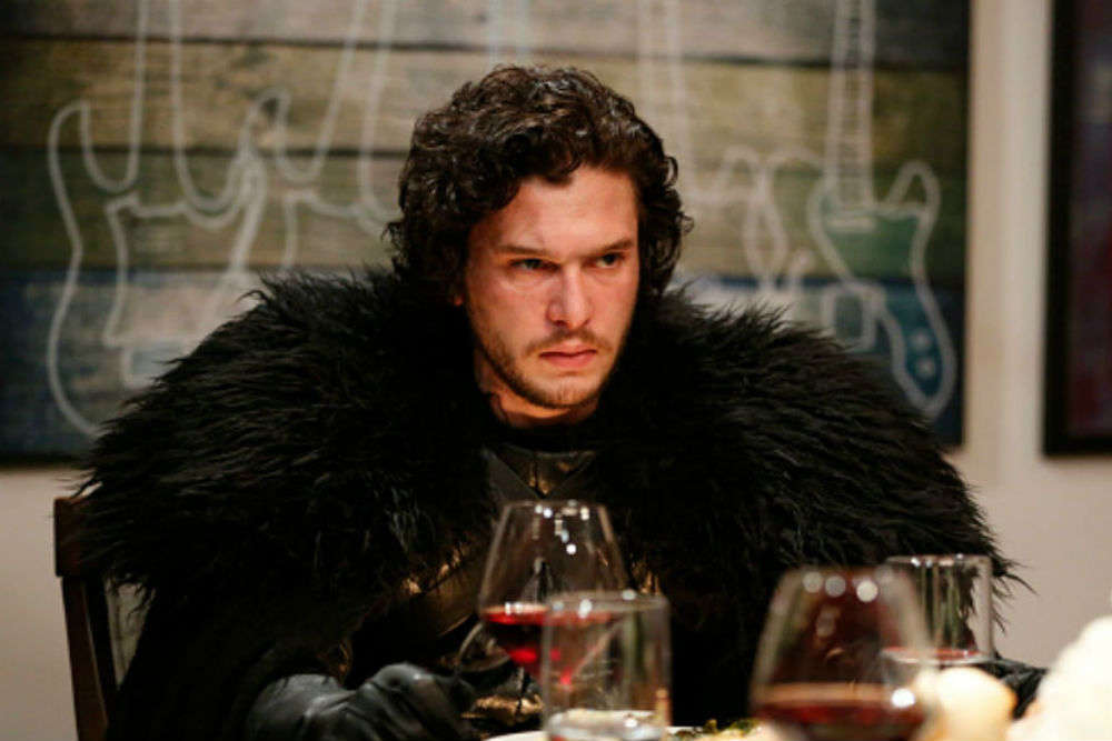 7 Game of Thrones characters who deserve a vacation!