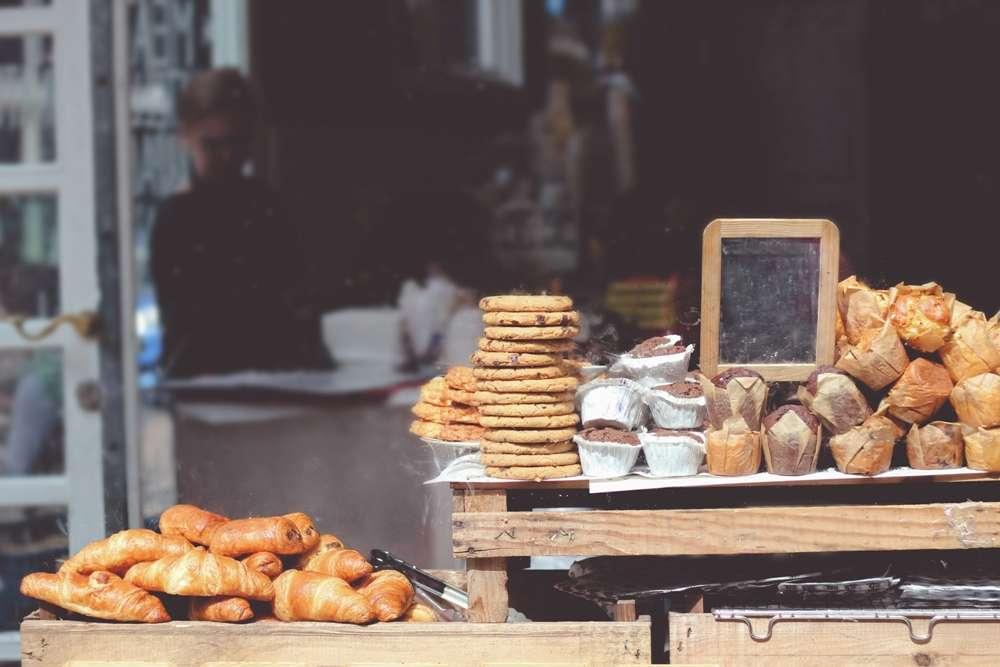 8 eateries in Mussoorie you must visit