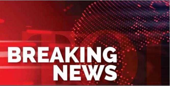 Latest News Breaking News India News Bollywood World: Live News Updates: India Breaking News Today, News