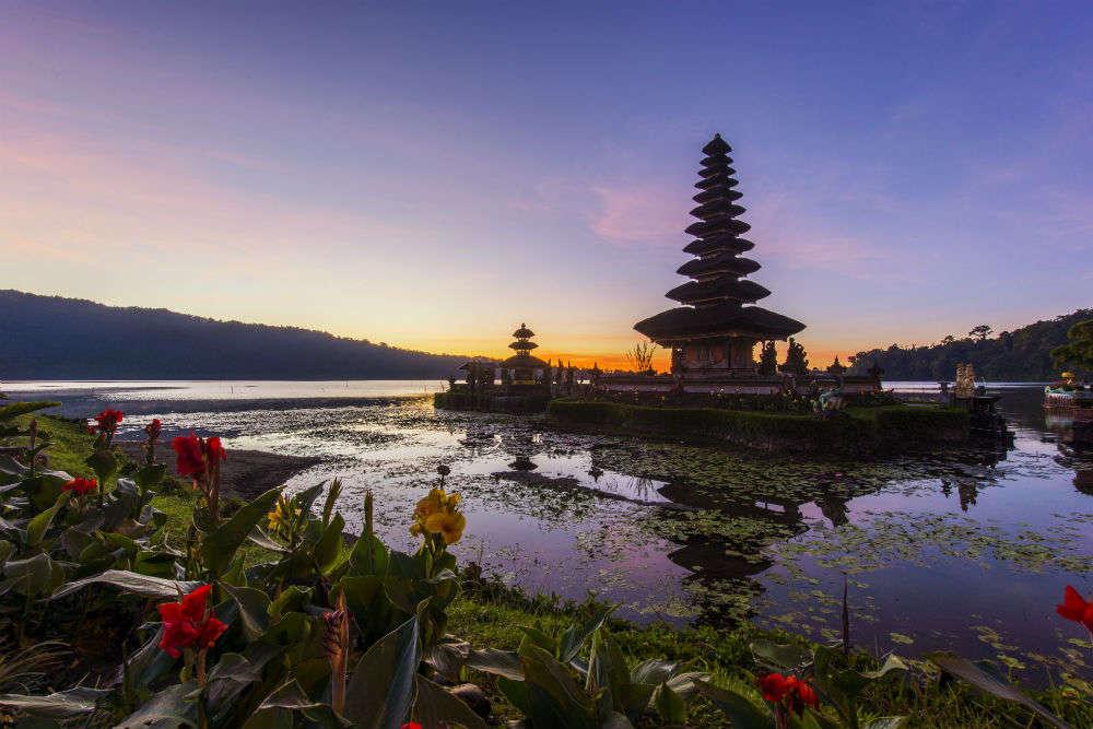 10 must see Hindu temples in Bali