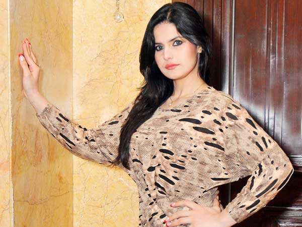 Obesity zareen khan to talk about weight loss at global crisis of obesity zareen khan to talk about weight loss at global crisis of obesity summit hindi movie news times of india ccuart Image collections