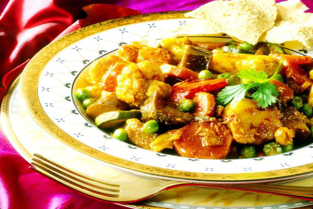 Neelkanthi Krishna Dham Yatri Niwas Restaurant