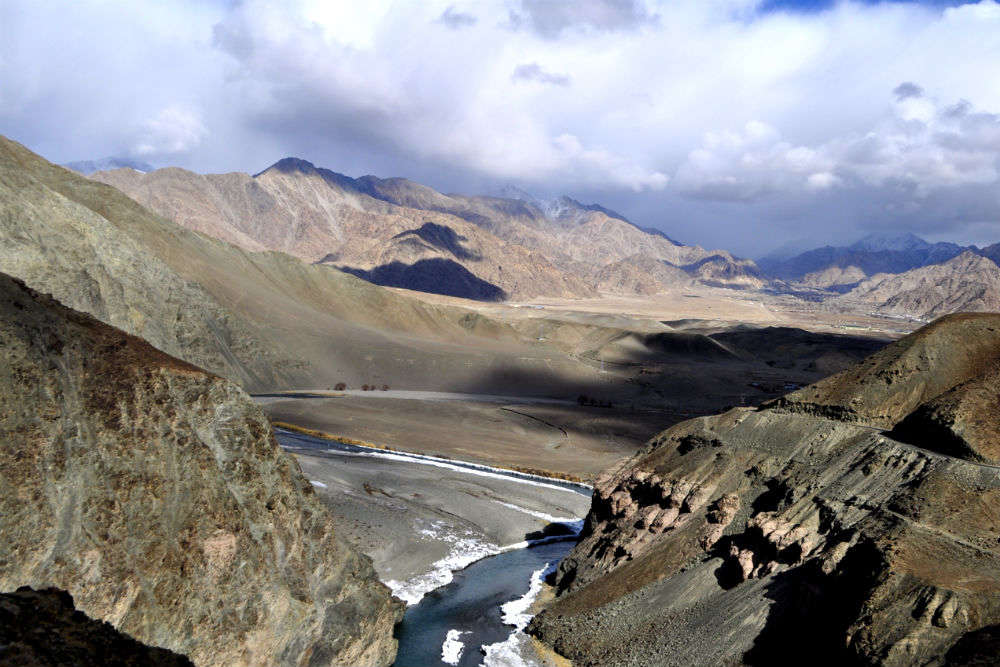 A complete guide to the Markha Valley Trek