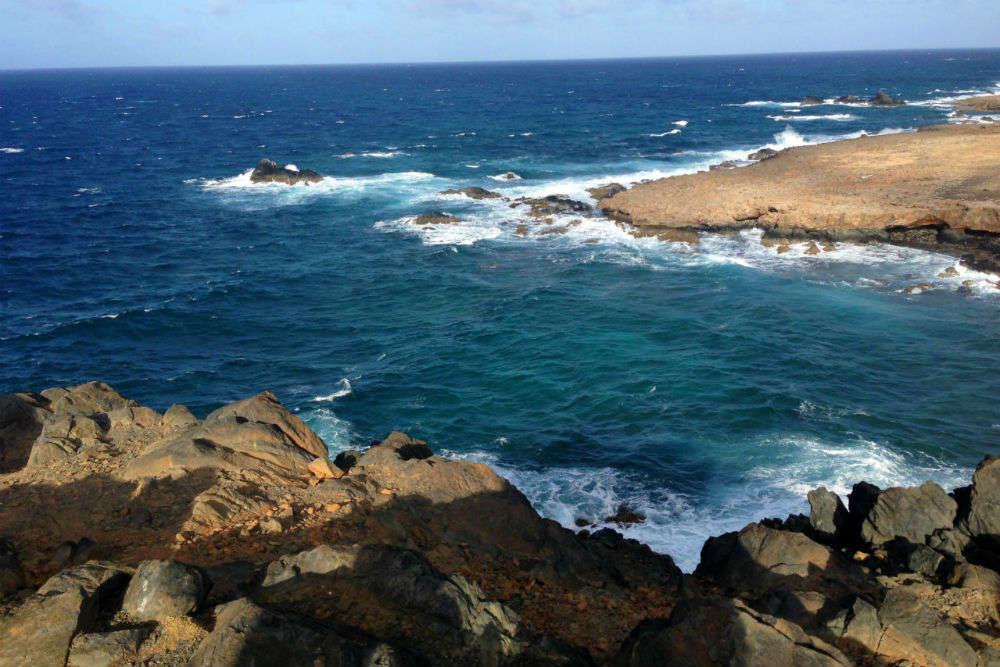 6 awesome trips: The many ways to experience Aruba