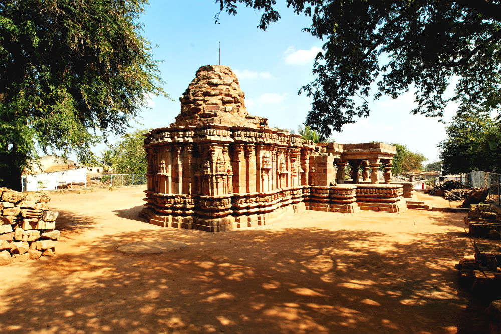 Experiences in Hubli you shouldn't miss