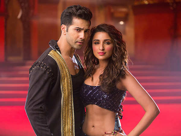 Movie Dishoom Movie Review 2016 Story Trailers Times Of India