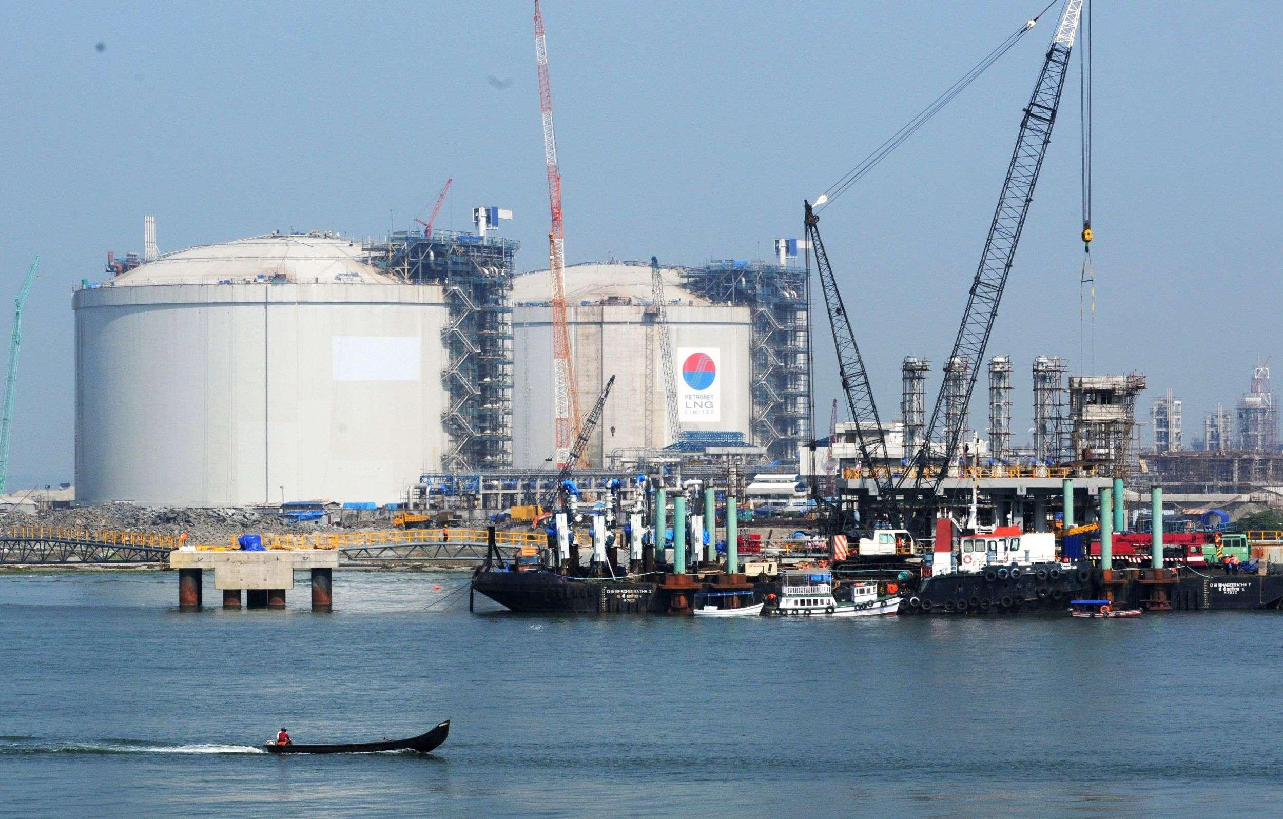Image result for kakinada port