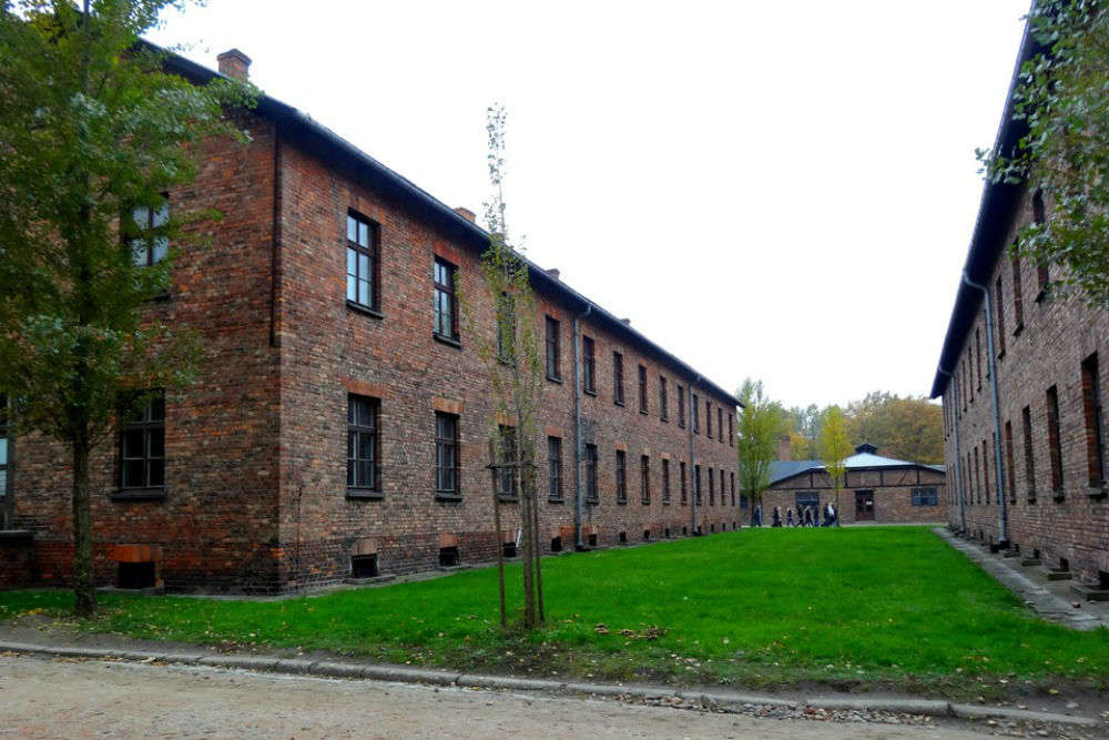 12 of the most heartbreaking discoveries at Auschwitz-Birkenau Memorial and Museum