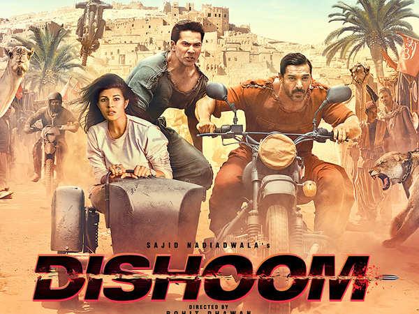 Double Gadbad 2 Hindi Movie Hd