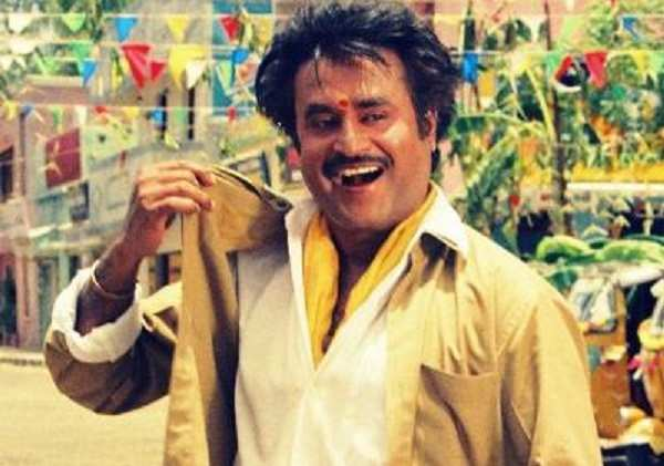 baasha tamil movie download blu rayinstmank