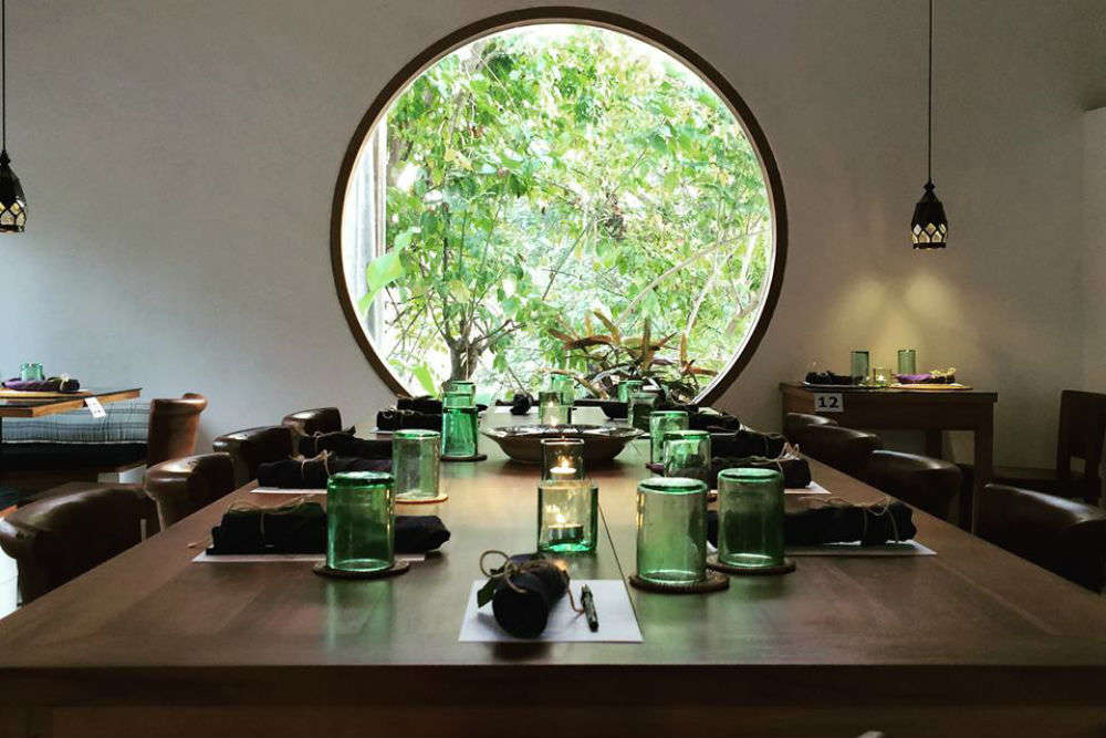 6 amazing restaurants in Bali that are locals' favourites too!