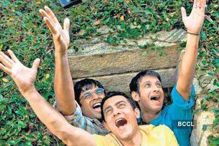 five point someone pdf free  in marathi rava