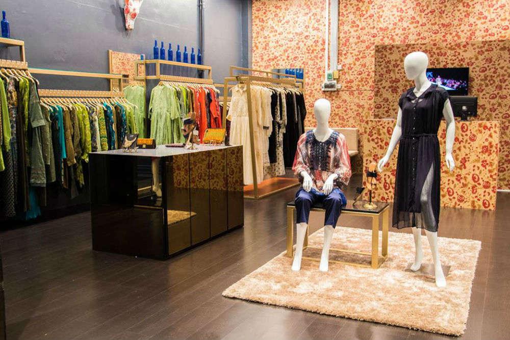 Shopaholics' guide to Mauritius