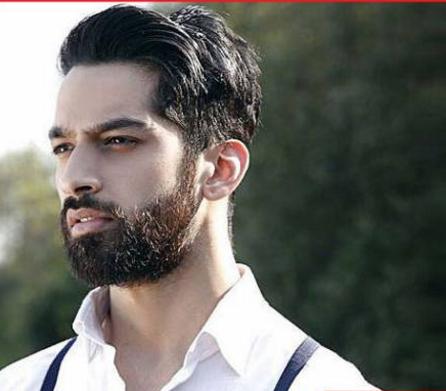 Karan Vohra: Mr  India World contestant to do a TV show