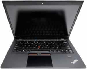 Compare Lenovo Thinkpad T490s Laptop (Core i5 8th Gen/8 GB