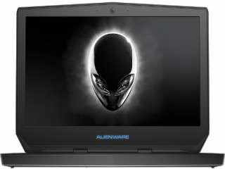 Alienware Vs Razer >> Compare Dell Alienware 13 R2 Vs Razer Blade Stealth Rz09